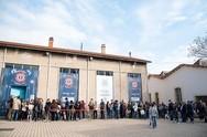 Κάτι… άλλαξε για 20.000 επισκέπτες στην Τεχνόπολη