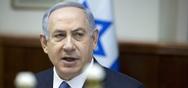 Ισραήλ - Επιβεβαιώθηκε η νίκη του Μπέντζαμιν Νετανιάχου