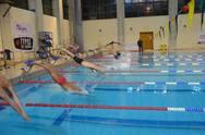 Πάτρα - Με 64 κολυμβητές και κολυμβήτριες θα συμμετάσχει ο ΝΟΠ στο «Κύπελλο Άνοιξης»
