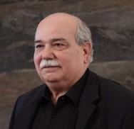 Ο Νίκος Βούτσης θα βρεθεί στο Αμμάν της Ιορδανίας