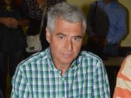 Πάτρα - Παράταση στις αιτήσεις για το επίδομα ενοικίου ζητά ο πρόεδρος του ΚΟΔΗΠ