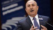 Τσαβούσογλου: 'Η Τουρκία εμμένει στις εγγυήσεις στην Κύπρο'