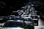 Πότε αφαιρείται η άδεια και η πινακίδα αυτοκινήτου στα ΚΤΕΟ
