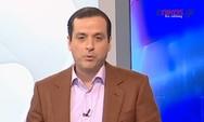Παραιτήθηκε ο Νίκος Παναγιωτόπουλος από την ΕΡΤ (video)