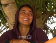 Sabriye: 'Ελπίζω να χωρίσουν ο Βασάλος με την Ευρυδίκη' (video)