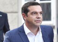 Αλέξης Τσίπρας: 'Ξεπερνάμε προκλήσεις και προβλήματα στα Βαλκάνια'