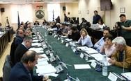 Πάτρα: To Δημοτικό Συμβούλιο επικαιροποίησε την απόφαση για την ανέγερση αστυνομικού μεγάρου