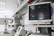 Πάτρα: Διασωληνωμένοι ασθενείς νοσηλεύονται εκτός ΜΕΘ στο ΠΠΝΠ
