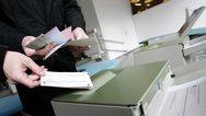 Ελβετία: Ακύρωσαν δημοψήφισμα επειδή οι πολίτες δεν είχαν ενημερωθεί σωστά