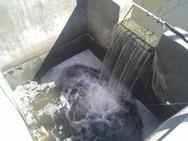 Πάτρα: O Δήμος αποκτά μονάδα επεξεργασίας υγρών αποβλήτων