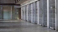 146 άνθρωποι έχασαν τη ζωή τους στις Ελληνικές φυλακές