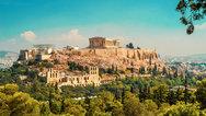 Spiegel: Φυσικά και δεν ήταν οι Έλληνες τεμπέληδες