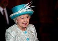 Βασίλισσα Ελισάβετ - Τρώει κάτι πραγματικά απίστευτο για πρωινό