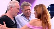 Πάμε Πακέτο: Ο ηθοποιός Ανδρέας Ανδρεόπουλος, συγκίνησε τους πάντες (video)