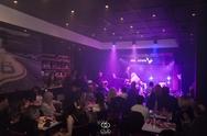 Το «έκαψαν» στο Club 66, οι Πατρινοί! (φωτο)