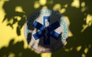Νεαρός άνδρας βρέθηκε νεκρός σε δρόμο του Ηρακλείου Κρήτης