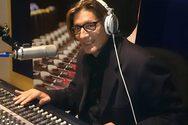 'Έφυγε' από τη ζωή ο ραδιοφωνικός παραγωγός και δημοσιογράφος, Κώστας Σγόντζος