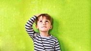 Πώς μπορείτε να ενισχύσετε την αυτοπεποίθηση του κοντού παιδιού