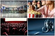 9+1 ταινίες που θα δούμε προσεχώς στην Πάτρα!
