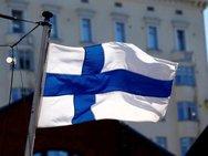 Εκλογές στη Φινλανδία: Οριακή νίκη για τους Σοσιαλιστές