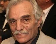 Ο Μιλτιάδης Βέρρας υποψήφιος με τον Κώστα Σπηλιόπουλο