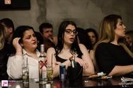 Greek Saturdays at On - Off 13-04-19