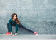 Tips για να μην τρως πολύ μετά τη γυμναστική