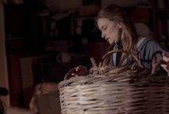 Η Πατρινή Λένα Δροσάκη σε επεισόδιο της σειράς 'Ου φονεύσεις' (φωτο)