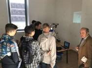Πάτρα: Με επιτυχία διεξήχθη το 9ο Μαθητικό Φεστιβάλ Ψηφιακής Δημιουργίας