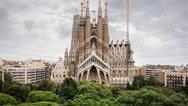 Η Ισπανία επανεξετάζει την ηλεκτρολογική ασφάλεια των μνημείων της