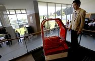 Ρομποτικό ξενοδοχείο απολύει ρομπότ