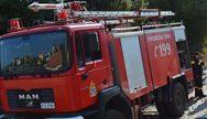 Προσλαμβάνονται 1.500 πυροσβέστες εποχικής απασχόλησης για την αντιπυρική περίοδο
