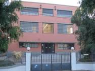 Σχέδιο 'σωτηρίας' για το τμήμα Οπτικής - Οπτομετρίας στο Αίγιο