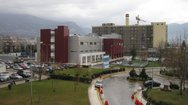 Πάτρα: Ο χαμός στο νοσοκομείο του Αγίου Ανδρέα συνεχίζεται - Νέα στάση εργασίας