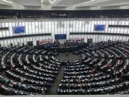 Σε τρεις προσωπικότητες το βραβείο «Δάφνη Καρουάνα Γκαλίθια» του Ευρωπαϊκού Κοινοβουλίου