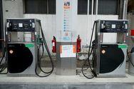Πορτογαλία: Ουρές στα πρατήρια καυσίμων λόγω απεργίας βυτιοφόρων