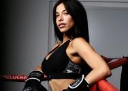 Η Ειρήνη Στεριανού θα παίξει στην ταινία «Ρόδα, τσάντα και κοπάνα 5»