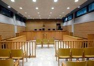 Υπόθεση 'μαύρης χήρας': Στο δικαστήριο το όπλο του εγκλήματος