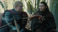 H τύχη του χαρακτήρα που υποδύθηκε ο Ed Sheeran στο Game of Thrones