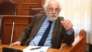 Σοκ στον δικηγορικό κόσμο από τη σύλληψη Λυκουρέζου