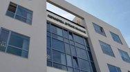 Η Περιφέρεια Δυτικής Ελλάδας στηρίζει τον Πανελλήνιο Σχολικό Διαγωνισμό BRAVO Schools