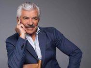 Γιώργος Γιαννόπουλος: «Πολλοί βγαίνουν και βρίζουν τώρα τον Μάρκο Σεφερλή γιατί...»