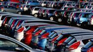 Σχεδόν ένα στα πέντε οχήματα δεν έχει περάσει από έλεγχο σε ΚΤΕΟ