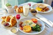 Παράλειψη πρωινού και καθυστερημένο δείπνο: Συνδυασμός που σκοτώνει μετά από έμφραγμα