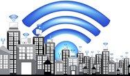 Λαμία: Δωρεάν WiFi στα αστικά λεωφορεία