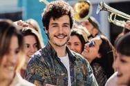 Eurovision: H Ισπανία πληρώνει αδρά τον Ευαγγελινό για τη σκηνική παρουσία της (video)
