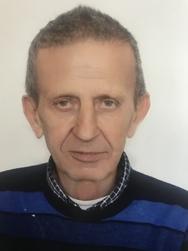 Πάτρα - Παραιτήθηκε από τη «Λαϊκή Συσπείρωση» ο Θεόδωρος Αγγελόπουλος