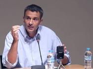 ΣΥΡΙΖΑ - Τα νέα ονόματα υποψηφίων που ολοκληρώνουν το ψηφοδέλτιο για τις ευρωεκλογές