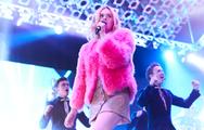 Το φαντασμαγορικό 'Teen Spirit' έρχεται στις Πατρινές αίθουσες (pics+video)