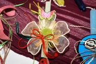 """""""Γίνε Νονός"""" από το Φωτεινό Αστέρι στο Ξενοδοχείο Patra Ρalace 18-04-19 Part 1/2"""
